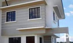 """""""The First Masterplanned Community in Malolos"""" Joanne"""