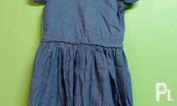 5t to 6t dresses for girls , viber me for details,