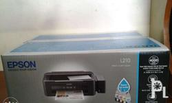 epson printer 3 in 1 good for xerox, printing and
