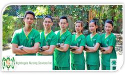 Join a team you can trust! We are always looking for