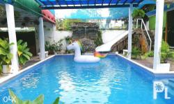 Private pool for rent : DAYTOUR Only Location :