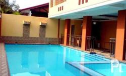 PRIVATE POOL for Rent 639770122658 RESORT