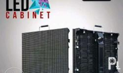 PRODUCER of LED WALL Lowest price guaranteed! The