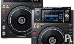 Price reduced.for fast sale Professional Dj Equipmemt