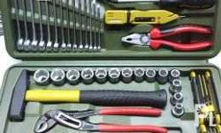 Proxxon Automotive Toolset (Made in Germany) for Sale in Manila