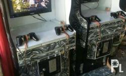good condition perfect png business gagamitin n lng...