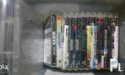 Used PS3 Games for Sale in Bundle Final Fantasy 13