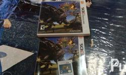 PS3 games - 400 - 500 3DS games - 1200 or trade for
