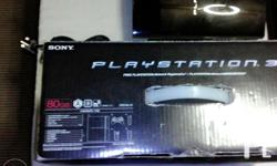 Ps3 fat defective but repairable Yellow light of death