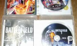 For trade Ps3 games bundle 1k Ultimate marvel vs capcom