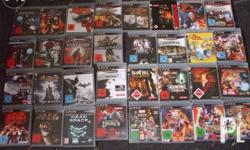 Gamesngraphics will provide you with the latest Ps3