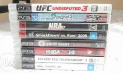 Ps3 games for sale no to swap Games: Little big planet