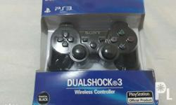 Ps3 playstation 3 controller for sale P699 High
