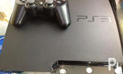 We accept repair of game consoles such as ps3, ps4,