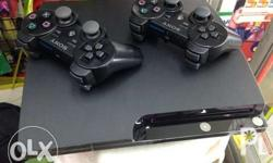 Ps3 Available 1tb 9500 ps3 Available 500gb 8500 Systems