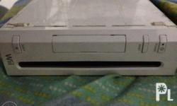 Ps3 Slim with 2 controllers and nba 2k14 wii complete