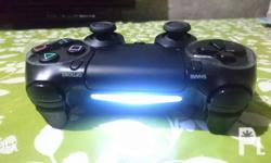 PS4 Controller for Sale in Dinalupihan, Central Luzon Classified