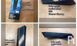 PS4 DOBE magic vertical stand 350 ~Discount on