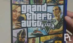 GTA5 including MAP and DLC Please contact me for meet