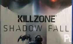 Killzone: Shadow Fall Meet ups: Mon-Fri : BGC Sat-Sun :