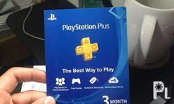 Take your gaming to the next level with your PS Plus