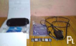 Selling my ps vita 100% condition With 8gb mem With 6