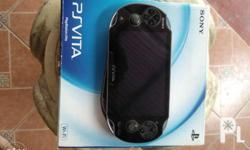 For swap sa old 3ds xl or cp(offer lng) Ps Vita phat
