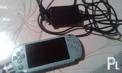 For sale or swap sa nintendo ds xl Price 2,000 Issue