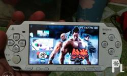 PSP slim 2004 for trade sa Kindle old model or iPod