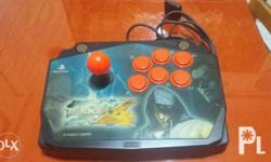 joystick for ps2...1k nano casing ...500 psp go