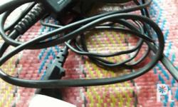 Psp charger Orig Price 350