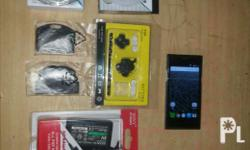 PSP Items for Sale Takip ng Battery - 149 - for 100X