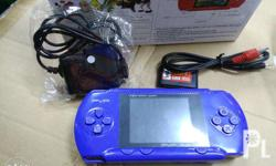 For Sale bRAND NEW PSP Easy to use,Easy to play