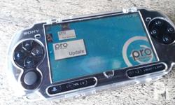 For sale psp slim 3000 No issues No defects Ready to