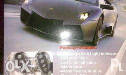 NACHANG CAR ACCESORIES Tel; 7880389 free home and work