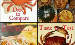 Dare to Compare Taste to Test Get TRIPLE Your Money