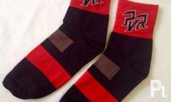 Compression Socks for Mountainbike and Road bike One