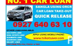Dear Car Owner, Good day. Your Car Certificate of