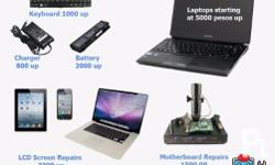 Are you having computer or laptop problems? TechDaddy