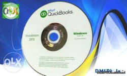Get the best deals on all QuickBooks accounting