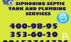 AT YOUR SERVICE ANYTIME YOU NEED!!! TRUSTED AND