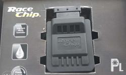 Racechip Pro 2 for Sale in Janiuay, Western Visayas