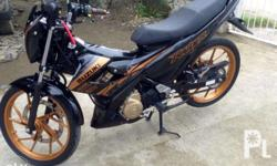 raider r150 for sale in Central Luzon Classifieds & Buy and Sell in