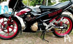 raider 150 for sale in Calabarzon Classifieds & Buy and Sell