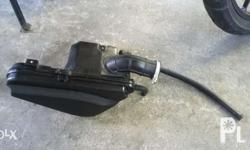 Stock parts.airbox 700 ignition coil 600