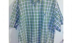 Authentic Ralph Lauren Polo short sleeves for Men (plus