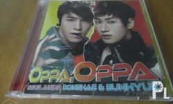 -Limited Edition -CD + DVD -Already Out of Stock