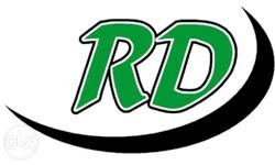 RD Laundry Service