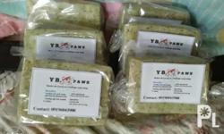 This products is rebatch from MDC scrap soap w/moringa