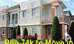 PROMO!! 5.5% REQUIRED DOWNPAYMENT TO MOVE IN! Near Mall